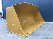 Caterpillar 966G / 966H / 966K / 966M LOADER BUCKET