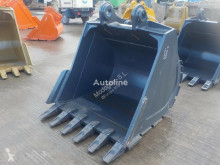 Volvo EC250/EC240 new bucket