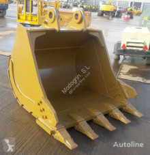 Caterpillar CAT330D/336D
