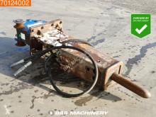 Equipamientos maquinaria OP Martillo hidráulica Furukawa F9 LN Suit 4.5 - 9 tons excavators