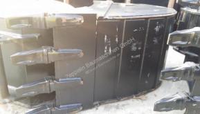 equipamientos maquinaria OP Reschke UTL800 Löffel OQ65