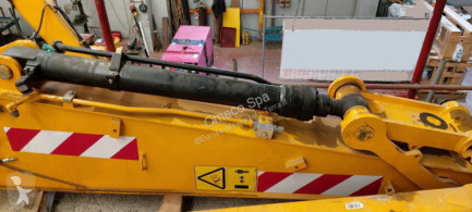 Tweedehands giek/arm JCB JS175W