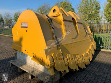 Caterpillar 988 bucket кофа нови