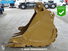Caterpillar bucket CAT 345B / 350 57