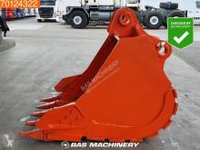 Equipamientos maquinaria OP Pala/cuchara Hitachi EX300 57