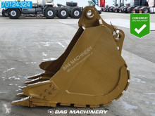 Caterpillar bucket 345B / 350 54