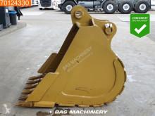 equipamientos maquinaria OP Pala/cuchara Caterpillar