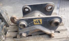Reschke bağlantı elemanları ve kuplörler ikinci el araç