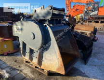 VTN SONSTIGE KOMPONENTEN FB300HD Brecherlöffe used crusher bucket