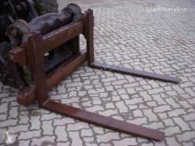 Tweedehands palletvork Volvo (1244) Palettengabel / forks L 70 - L 120