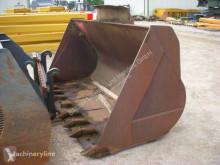 Volvo (1021) 3.0 m Schaufel / bucket skovl brugt