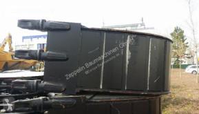Reschke UTL650 Löffel OQ70/ tweedehands Graafbak
