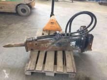 equipamientos maquinaria OP Socomec DMS 310