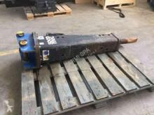 equipamientos maquinaria OP Socomec DMS 510
