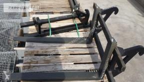 Equipamientos maquinaria OP Horquilla para palets ANKONA 907H/M