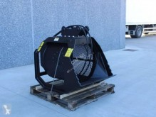 CM CBR 09 used crushing/sieving equipment