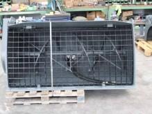 Equipamientos maquinaria OP CM MIX 1000 equipamiento hormigón cuba de amasado usado