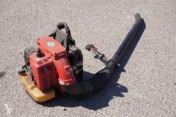 Leaf blower Bladblazer MD431
