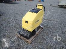 aanbouwstukken voor bouwmachines Kärcher BR550