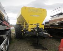 Bomag BS 12000 Baumaschinen-Ausrüstungen