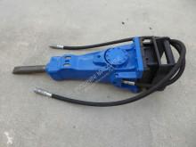Atlas KRP 220 U martello idraulico usata