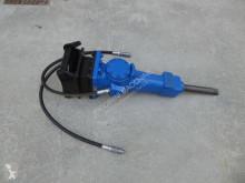 Atlas KRP 102 U martello idraulico usata