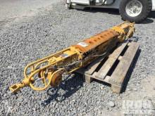 equipamientos maquinaria OP equipamiento perforación, trilla, corte nc