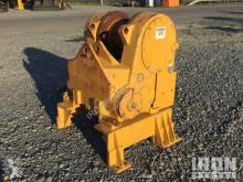 attrezzature per macchine movimento terra nc 70APS/B00100E