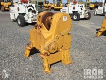 bygg-anläggningsutrustningar nc 70APS/B00100E