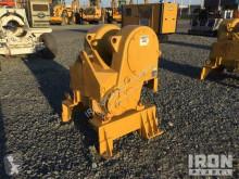 equipamientos maquinaria OP nc 70APS/B00100E