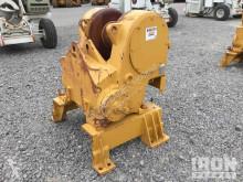 nc 70APS/B00100E machinery equipment