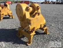 echipamente pentru construcţii nc 70APS/B00100E