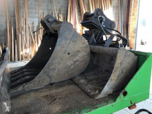 POUR PELLE 14T A 18 TONNES used ditch cleaning bucket