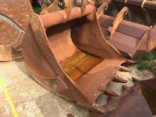 Equipamientos maquinaria OP Pala/cuchara pala para movimiento de tierras KOMATSU PC240