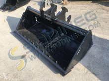 Wimmer W-LOCK 250 - 6 à 12 Tonnes used ditch cleaning bucket