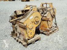 équipements TP Caterpillar 1P8905
