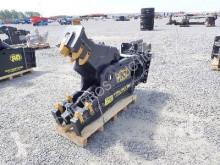Rent Demolition machinery equipment