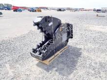 nc machinery equipment