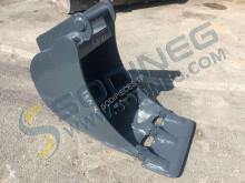 Equipamientos maquinaria OP Pala/cuchara pala para zanjas Lehnhoff MS03 - 450mm