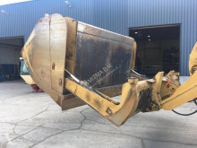 Caterpillar 966G/966H/966K/966M HIGH TIP BUCKET