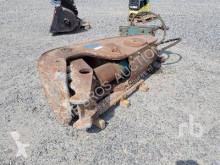 VTN machinery equipment