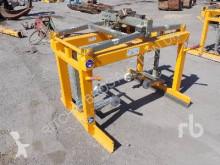 Probst Baumaschinen-Ausrüstungen