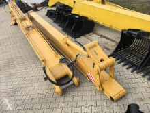 Lança / pêndulo Caterpillar 350 365 Long Reach Boom 315 320 325 330 345