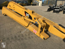 Flèche / balancier Caterpillar 318 320 325 330 335 336 Long Reach Boom Lange Ar