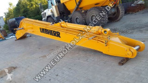 Flèche / balancier Liebherr 914 924 934 944 954 Long Reach Lange Arm Boom Lo