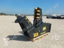 Rent Demolition D 20 machinery equipment
