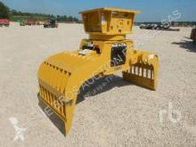 equipamientos maquinaria OP OSA GR 10