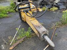 OM1300S used hydraulic hammer