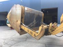 vybavenie stavebného stroja lopata ojazdený