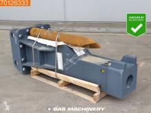 Mustang HM2500 NEW Hammer - 22-32 ton excavators